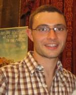 Dr John Duncan